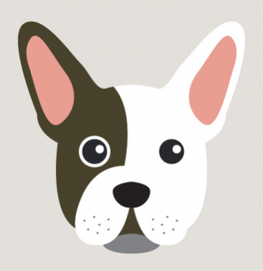 gallery/downsize_1280_0-Frenchie.png-Frenchie