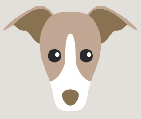 gallery/downsize_1280_0-Greyhound.png-Greyhound